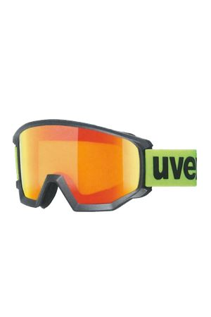 UVEX ATHLETIC CV UVEX | 5032252 | 550527C3030 S1
