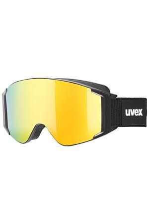 UVEX | 5032252 | 5513312130 S2+S3