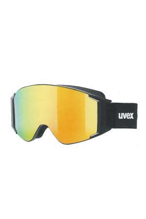 UVEX | 5032252 | 551331C2130 S2+S3