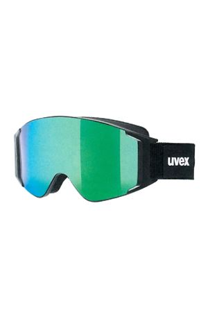 UVEX G. GL 3000 TAKE OF UVEX | 5032252 | 551331C2230 S0+S2