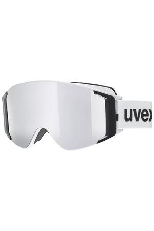 UVEX | 5032252 | 5513321030 S1+S3