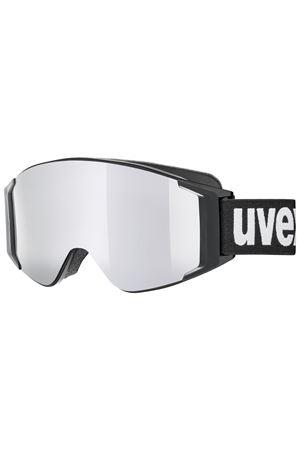 UVEX | 5032252 | 5513322030 S1+S3