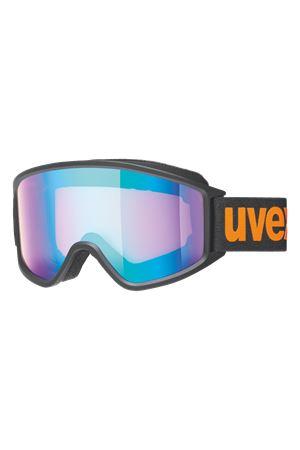 UVEX | 5032252 | 5513332130 S1