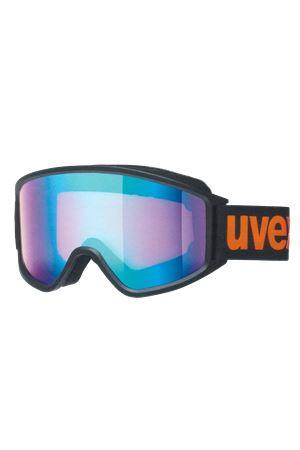 UVEX | 5032252 | 551333C2130 S2