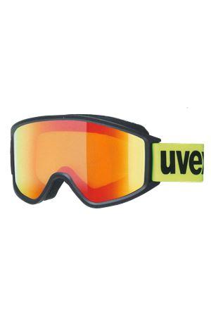 UVEX | 5032252 | 551333C2230 S1