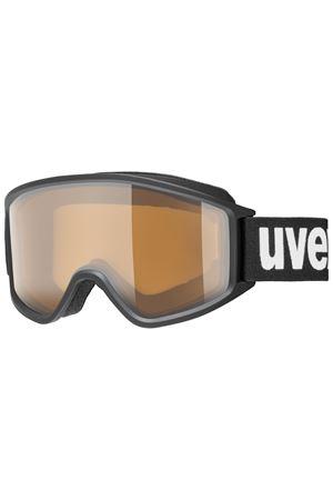 UVEX | 5032252 | 5513342030 S1