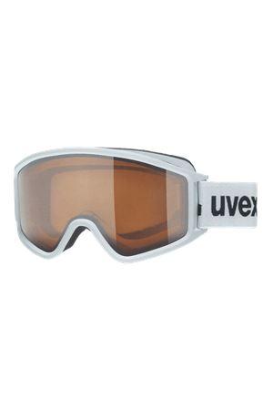 UVEX | 5032252 | 551334C1030 S1