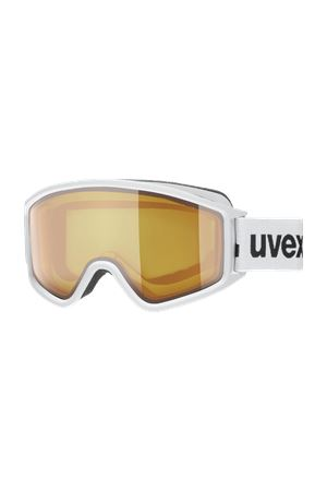 UVEX | 5032252 | 5513351030 S2