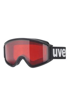 UVEX | 5032252 | 5513352030 S2