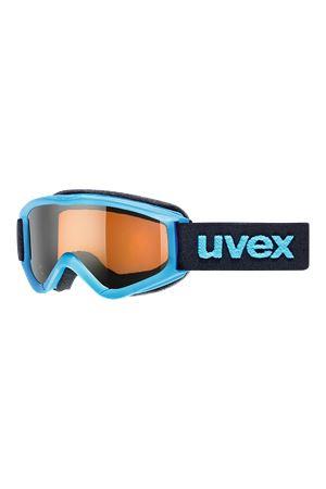 UVEX | 5032252 | 553819C4012 S2