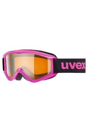 UVEX SPEED PRO UVEX | 5032252 | 553819C9030 S2