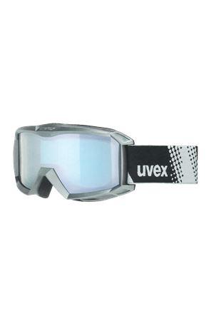UVEX FLIZZ FM UVEX | 5032252 | 553830C2030 S2
