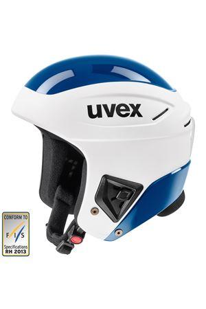 UVEX RACE + UVEX | 5032250 | 56617214