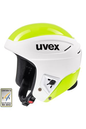 UVEX RACE + UVEX | 5032250 | 56617216