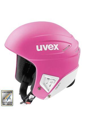 UVEX RACE + UVEX | 5032250 | 56617290