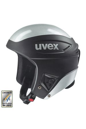 UVEX RACE + UVEX | 5032250 | 56617227