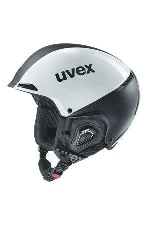 UVEX | 5032250 | 56618251