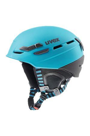 UVEX | 5032250 | 566204C42