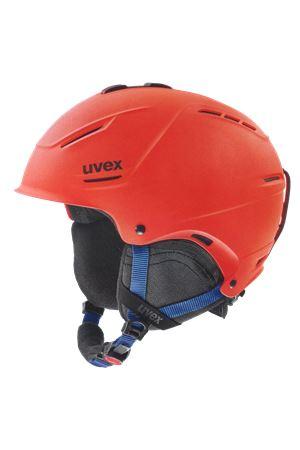 UVEX | 5032250 | 566211C80