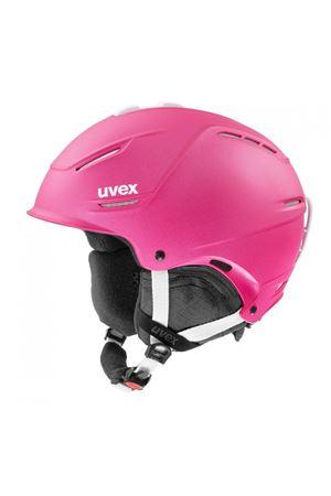 UVEX | 5032250 | 566211C91
