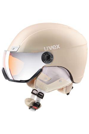 UVEX | 5032250 | 56621591