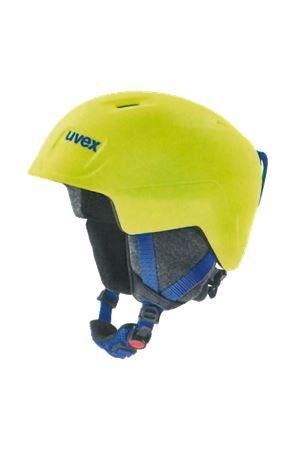 UVEX | 5032250 | 566224C61