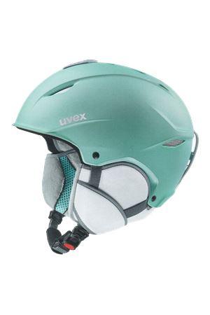 UVEX PRIMO UVEX | 5032250 | 566227C60