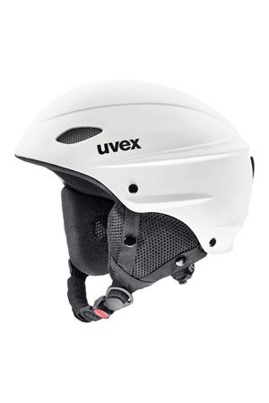 UVEX SKID UVEX | 5032250 | 566228C10