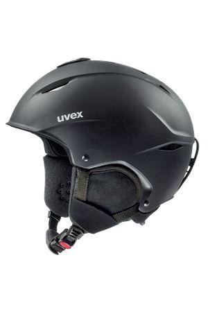UVEX | 5032250 | 5662322C2108