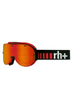 ZERO RH+ TITAN ZERO RH+ | 5032252 | IGX7026C09