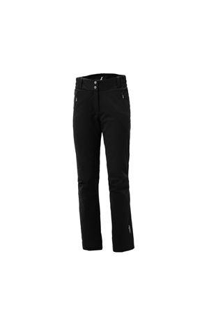 ZERO RH+ SLIM W PANTS ZERO RH+ | 9 | IND2722C900