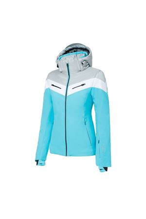 ZERO RH+ GRAND COULOIR W JACKET ZERO RH+ | 3 | IND2785C89Q