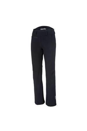 ZERO RH+ LOGIC SOFT SHELL W PANTS ZERO RH+ | 9 | IND2795900