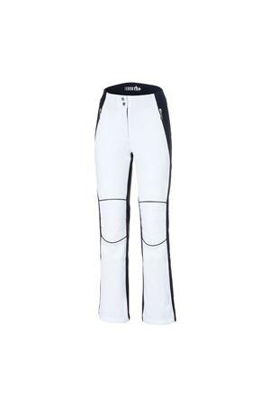 ZERO RH+ SLALOM W PANTS ZERO RH+ | 9 | IND2796009