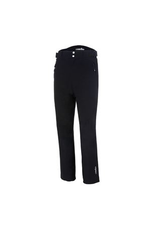 ZERO RH+ LOGIC PANTS ZERO RH+ | 9 | INU2698900
