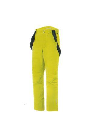 ZERO RH+ LOGIC EVO PANTS ZERO RH+ | 1481122335 | INU2772224