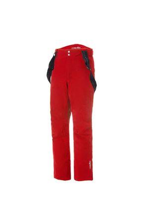 ZERO RH+ LOGIC EVO PANTS ZERO RH+ | 1481122335 | INU2772300