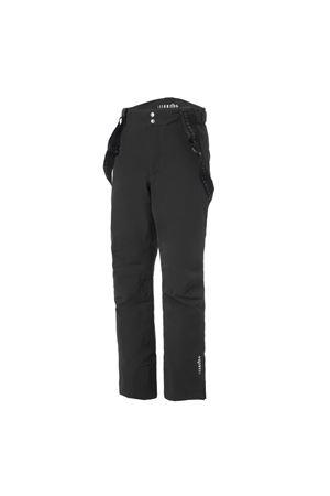 ZERO RH+ LOGIC EVO PANTS ZERO RH+ | 1481122335 | INU2772900