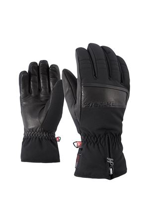 ZIENER GOLOSO PR glove ski alpine ZIENER | 34 | 80102512