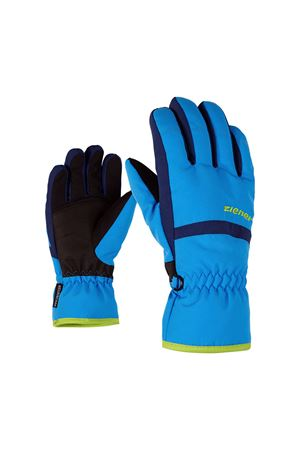 ZIENER LEJANO AS  glove junior ZIENER | 34 | 801946798