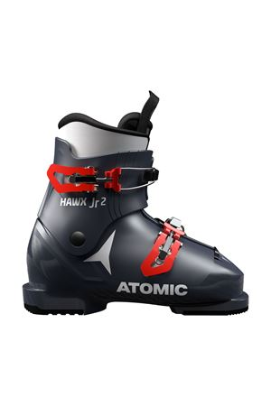 ATOMIC HAWX JR 2 ATOMIC | 5032277 | AE5018820.
