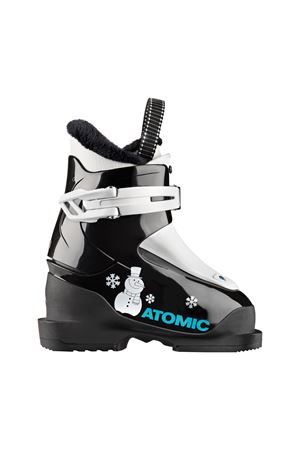 ATOMIC HAWX JR 1 ATOMIC | 5032277 | AE5018840.