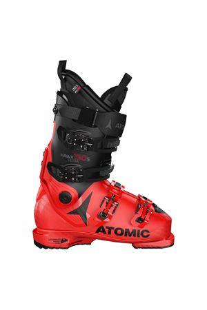 ATOMIC HAWX ULTRA 130 S ATOMIC | 5032277 | AE5021880.