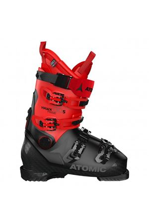 ATOMIC hawx prime 130 s ATOMIC | 5032277 | AE5022300.