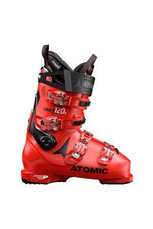 ATOMIC HAWX PRIME 120 S ATOMIC | 5032277 | AE5022340C.