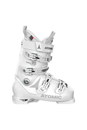 ATOMIC HAWX PRIME 95 W ATOMIC | 5032277 | AE5022640.