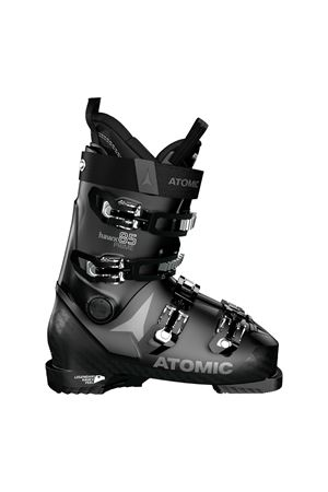 ATOMIC HAWX PRIME 85 W ATOMIC | 5032277 | AE5022680.