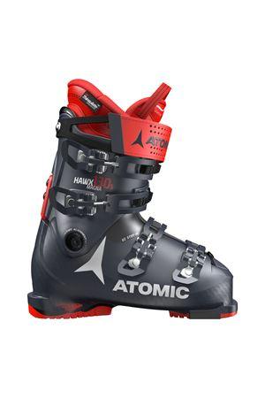 ATOMIC HAWX MAGNA 130 S ATOMIC | 5032277 | AE5022800C.