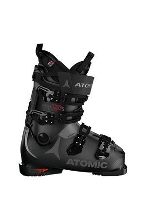 ATOMIC HAWX MAGNA 120 S ATOMIC | 5032277 | AE5022820.
