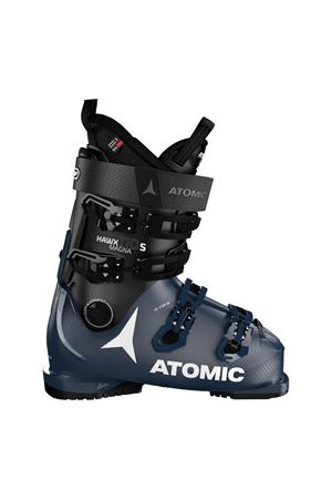 ATOMIC | 5032277 | AE5022840C.